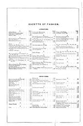Frank Leslie's New Family Magazine: Volume 3