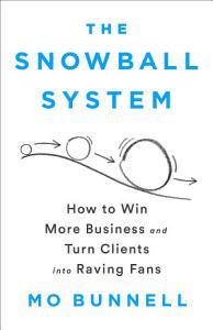 The Snowball System PDF