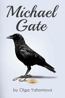 Michael Gate PDF