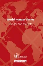 Hunger and Markets PDF
