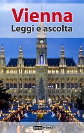 Vienna: Leggi e ascolta