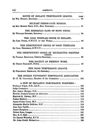 Fifty Years Ago  Or  Erin s Temperance Jubilee PDF
