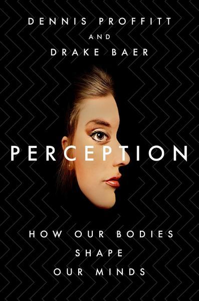 Download Perception Book