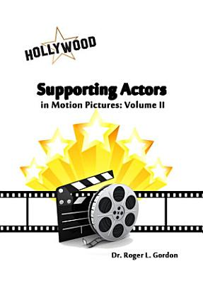 Supporting Actors in Motion Pictures