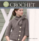 The Best of Interweave Crochet PDF