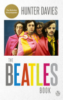 The Beatles Book