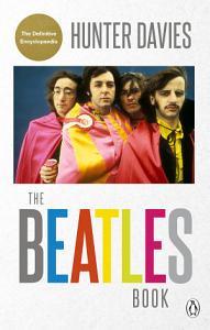 The Beatles Book Book