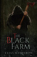The Black Farm Book
