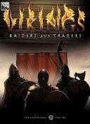 Vikings PDF