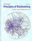 Principles of Biochemistry   Study Guide and Solutions Manual