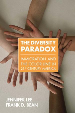 The Diversity Paradox PDF