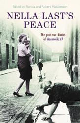 Nella Last S Peace Book PDF