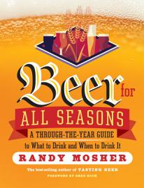 Beer For All Seasons