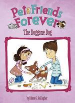 The Doggone Day