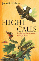 Flight Calls