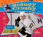 Sidney Crosby: Hockey Champion