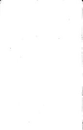 Annual Report of the Commissioner of Indian Affairs to the Secretary of the Interior for the Fiscal Year Ended ...