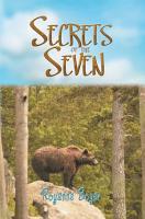Secrets of the Seven PDF