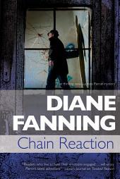 Chain Reaction: A Lucinda Pierce homicide investigation