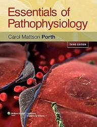 Essentials of Pathophysiology