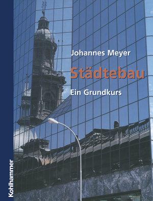 St  dtebau PDF