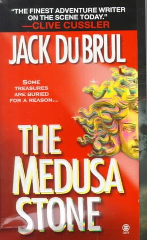 Download The Medusa Stone Book