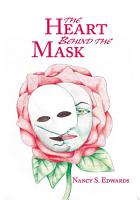 The Heart Behind the Mask PDF