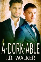 A-dork-able