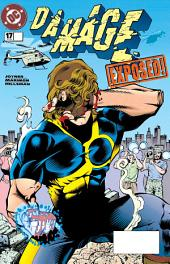 Damage (1994-1995) #17