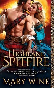 Highland Spitfire PDF