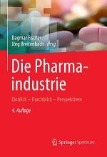 Die Pharmaindustrie PDF
