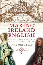 Making Ireland English PDF