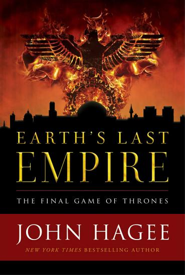 Earth s Last Empire PDF