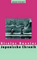 Japanische Chronik PDF