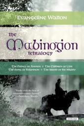 The Mabinogion Tetralogy