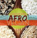 Fillet Of Soul Afro Vegan Book PDF