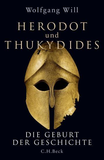 Herodot und Thukydides PDF