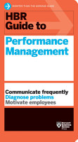 HBR Guide to Performance Management  HBR Guide Series  PDF