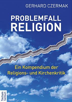Problemfall Religion PDF