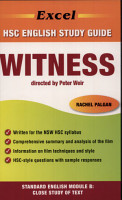 Witness Directed by Peter Weir PDF