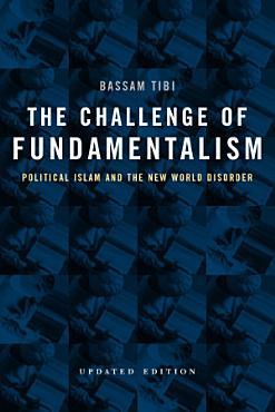The Challenge of Fundamentalism PDF