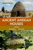 Ancient Andean Houses