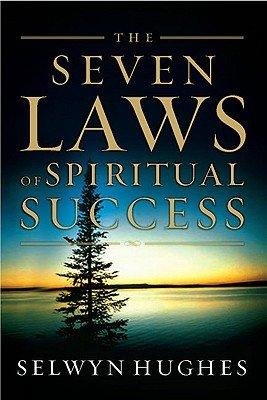 The Seven Laws of Spiritual Success PDF