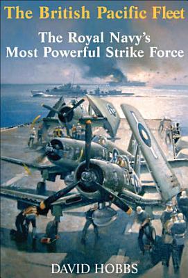 The British Pacific Fleet PDF