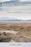 Download Roads in the Wilderness Book