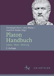 Platon Handbuch PDF