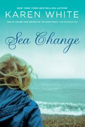 Sea Change Book PDF