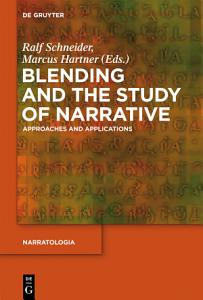 Blending and the Study of Narrative PDF