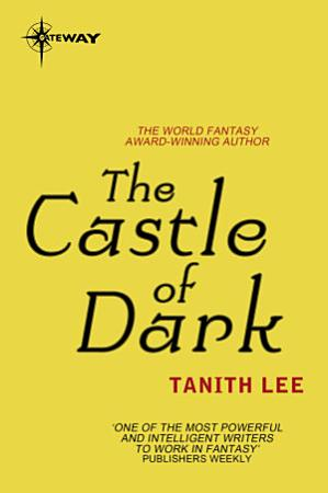 The Castle of Dark PDF