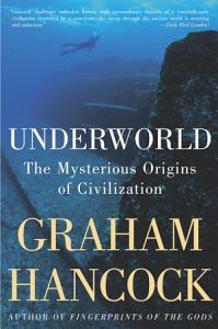 Underworld Book